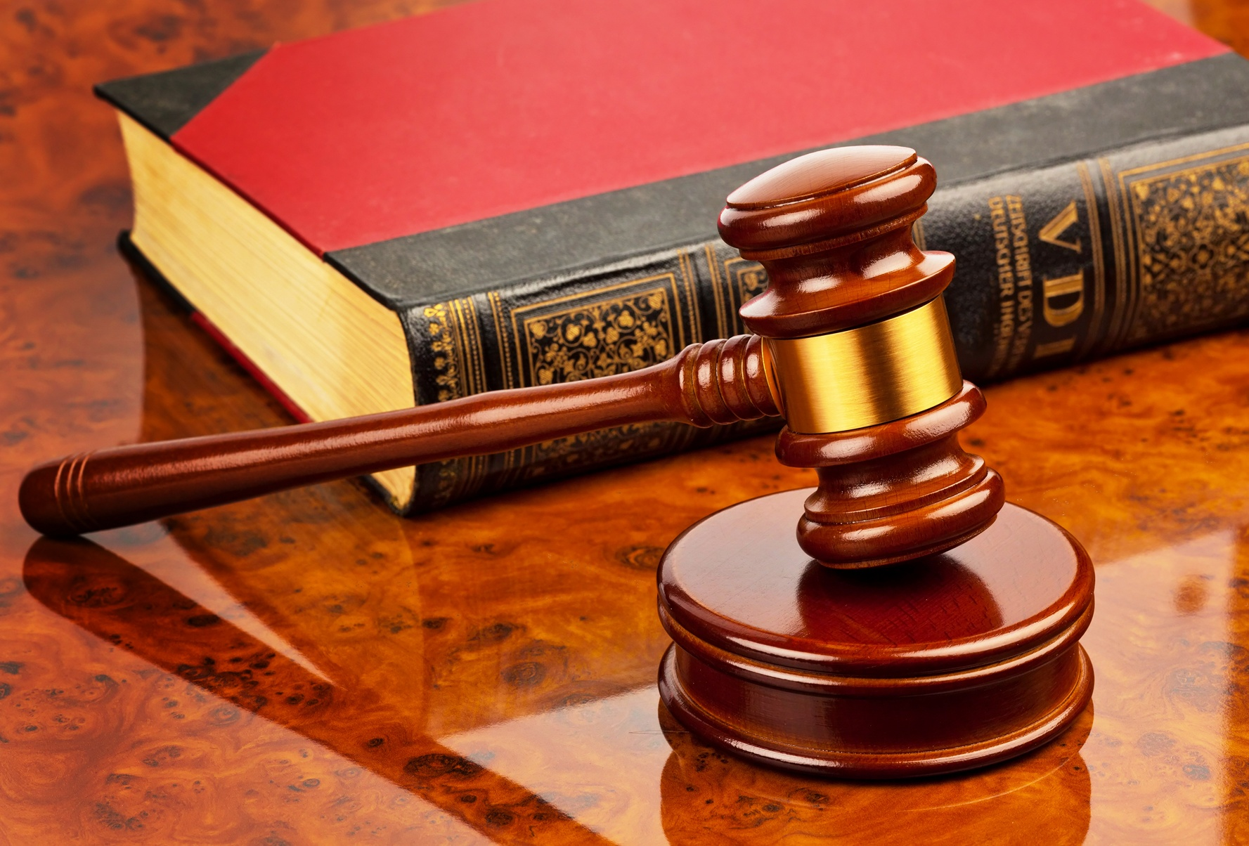 юридическая бесплатная помощь по уголовным делам в Если